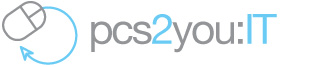 PCs2YOU Ltd