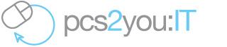 PCs2YOU Ltd